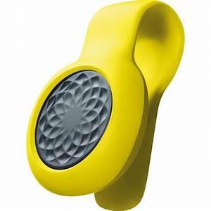 User Manual Jawbone Up Move Activity Tracker Jl06