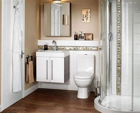 bathroom remodel ideas on a budget remodel a small bathroom on a budget pictures bathroom