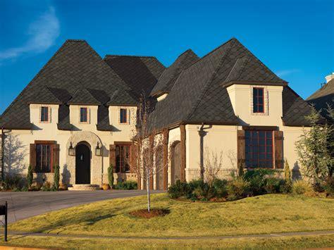 House Shingle by Gaf Shingle Photo Gallery