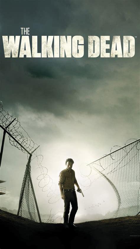 The Walking Dead Wallpaper Season 6 The Walking Dead Wallpaper Download Free Stunning Backgrounds For Desktop Mobile Laptop In