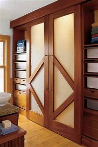 stufingcom inspiring furniture ideas for your home With barn door fixtures