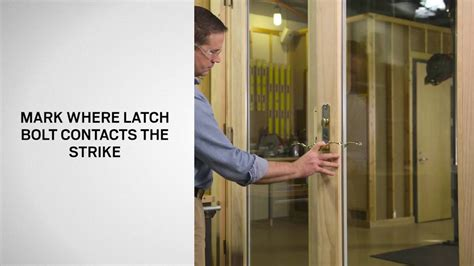 adjusting anderson french doors tyresc