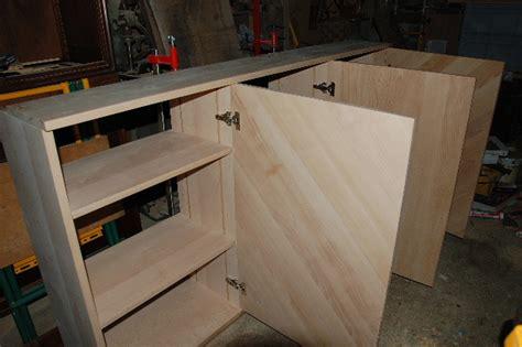 fabriquer caisson cuisine creer un comptoir bar cuisine 3copie3jpg bar cuisine 2 faire un bar en palette pour crer un