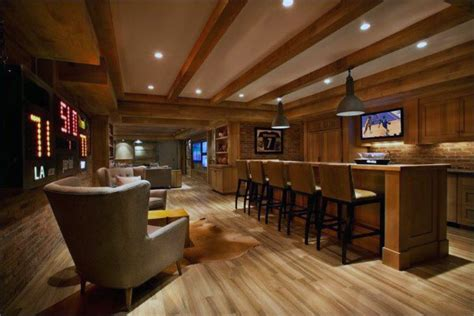 top   basement ceiling ideas downstairs finishing designs