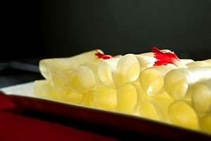 Figurebites шоколадные конфеты для похудения отзывы