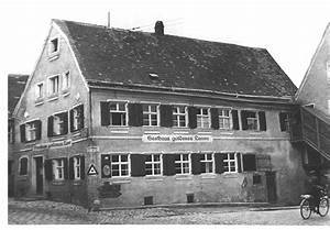 Media Markt Hamburg Altona : historisches gasthaus zum goldenen lamm in harburg schwaben ~ Eleganceandgraceweddings.com Haus und Dekorationen