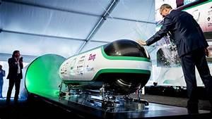 Voiture Volante Airbus : nouveau monde voiture volante drone flottant train fus e les moyens de transport du futur ~ Medecine-chirurgie-esthetiques.com Avis de Voitures