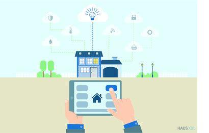 Smart Home Das Kann Die Intelligente Lichtsteuerung Ikea by Mein Haus Ist Schlau Intelligente Lichtsteuerung Per