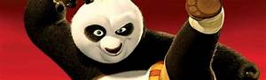 Kung Fu Panda Nintendo Ds Sales Wiki Cheats