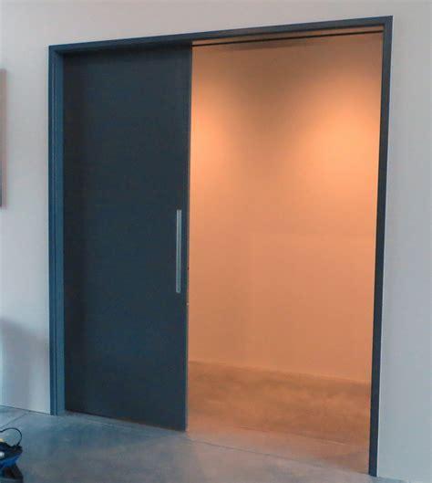 large sliding barn doors large sliding doors large sliding doors
