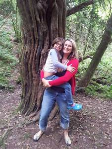 Welsh mother Rebecca Hanscombe had orgasm giving birth to ...
