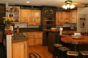 kitchen islands that look like furniture custom kitchen islands that look like furniture furniture design blogmetro