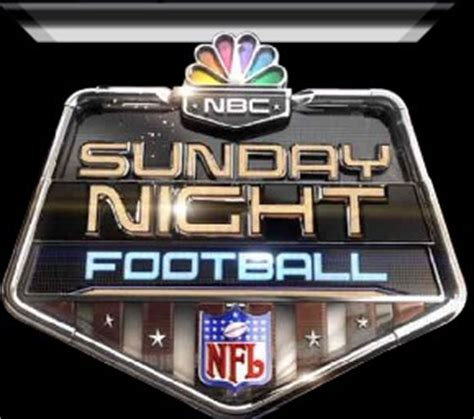 nbc announce nfl schedule  lockout