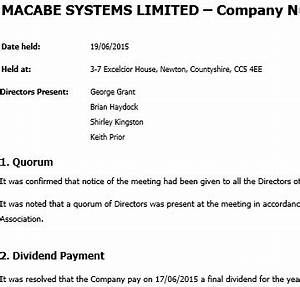 produce dividend vouchers for a uk limited company With dividend certificate template