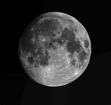 SEKAS   Lunar