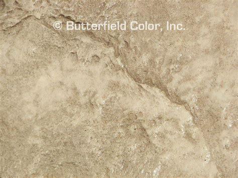 butterfield color butterfield color heavy texture mat cascade