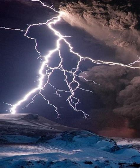 Animated Thunderstorm Wallpaper - thunderstorm live wallpaper android apps on play