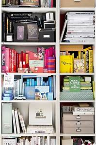 Bücher Nach Farben Sortieren : 353 best zuhause bei westwing homestories images on pinterest ~ Markanthonyermac.com Haus und Dekorationen
