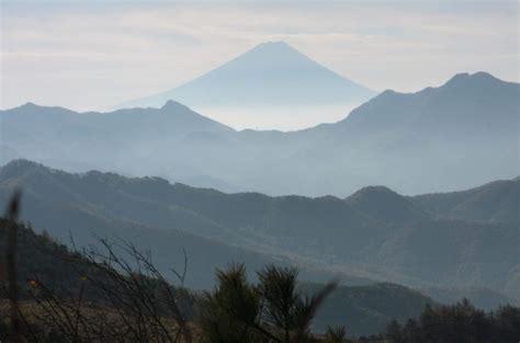 八ヶ岳 てんき と くらす