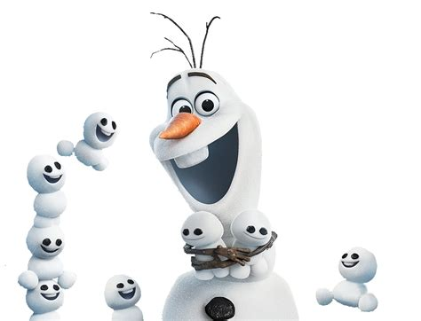 1000+ Images About Olaf On Pinterest