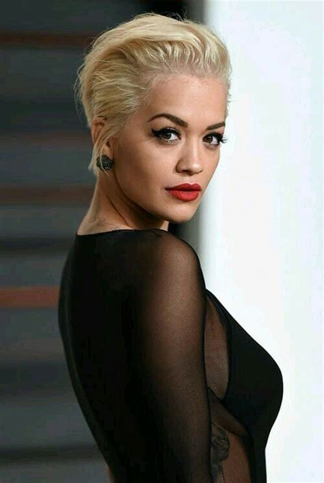 431 Best Images About Rita Ora On Pinterest Mtv Singers