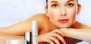Anti Aging Tipps : anti aging tipps und mittel ~ Eleganceandgraceweddings.com Haus und Dekorationen