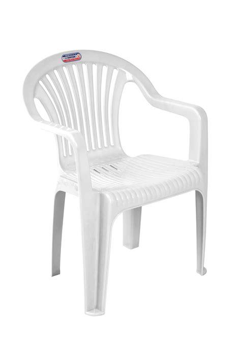 chaises de jardin plastique chaise jardin plastique homeandgarden