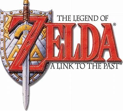 Link Past Zelda Legend Wikia Games Alttp
