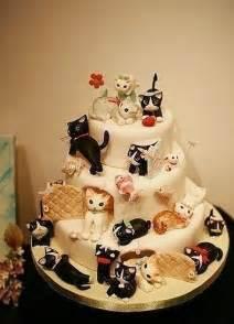 cat birthday cake cat cake cupcakes birthday dogumgunu pastası