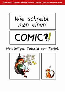 Wie Pflegt Man Einen Weihnachtsstern : wie schreibt man einen comic ~ Lizthompson.info Haus und Dekorationen