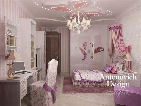antonovich design offers  variety  design solutions