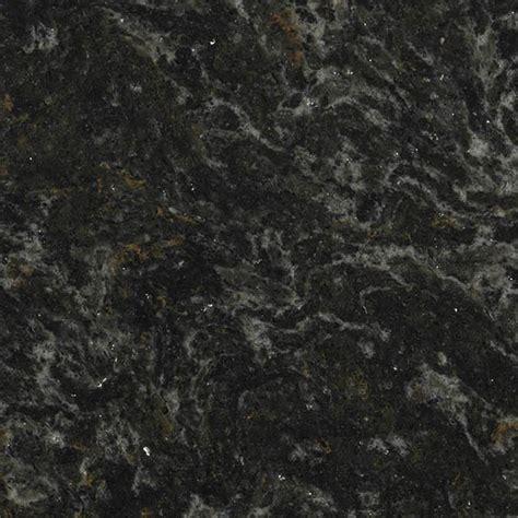cambria quartz countertops dallas fabricator stonemode