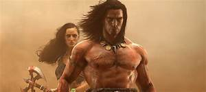Conan Exiles Gets Barbarian Edition And New Trailer Before ...