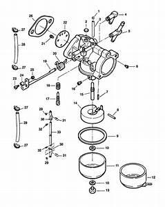 Turn Key Start Kit  Page 3 Of 3  For Sportjet  Sport Jet