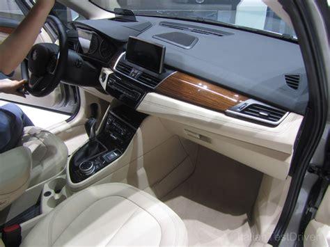Permalink to cerchi per mercedes classe a – Mercedes nuova Classe A arriva la quarta generazione