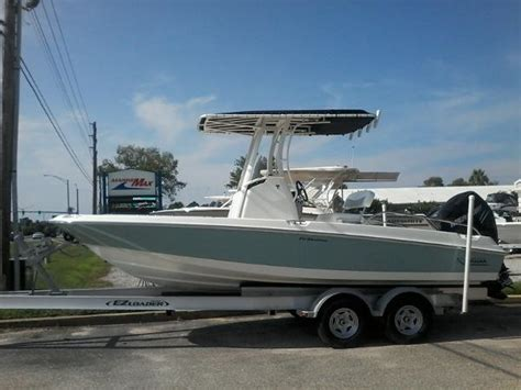 Center Console Boats For Sale Alabama by Center Console Boats For Sale In Gulf Shores Alabama