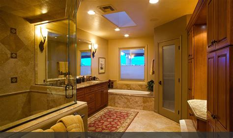 interior design jobs tucson