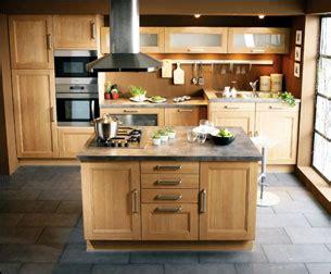 cuisine authentique cuisine authentique cuisine rustique cuisine