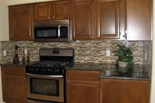 Backsplash Tile Patterns For Kitchens Kitchen Backsplash Tile Patterns Home