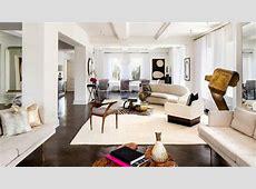 Donald Trump sells 5bedroom New York apartment for $21