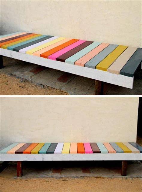 61 diy recycled furniture on a budget wartaku 25 diy low budget garden ideas diy and crafts