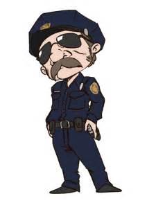 Art Clip Policeman Police Officer