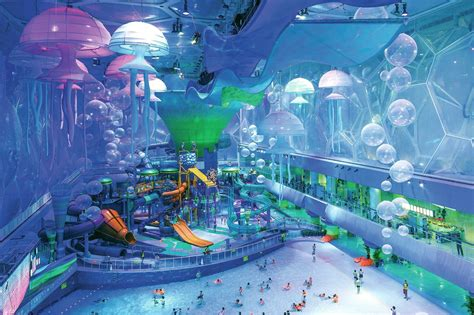water parks   world  kids family