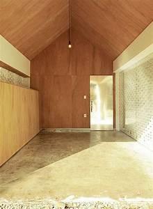 Galer U00eda De Casa W     100 A