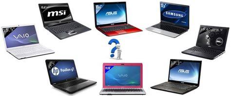 choisir ordinateur de bureau comment choisir ordinateur de bureau ou portable