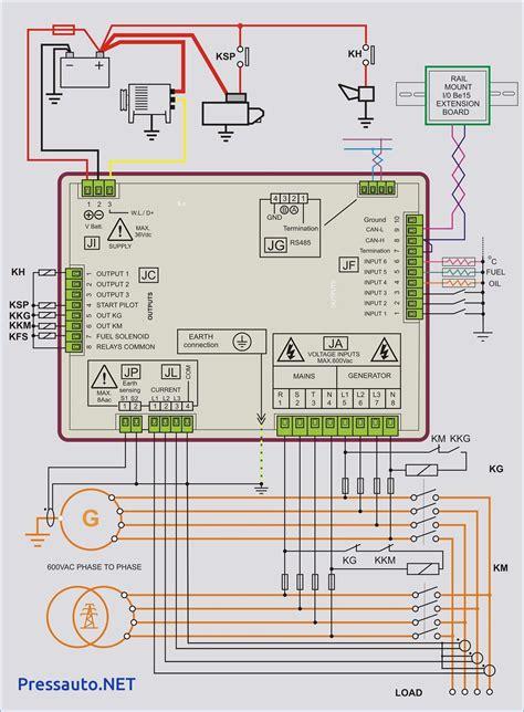 generac 200 transfer switch wiring diagram free wiring diagram