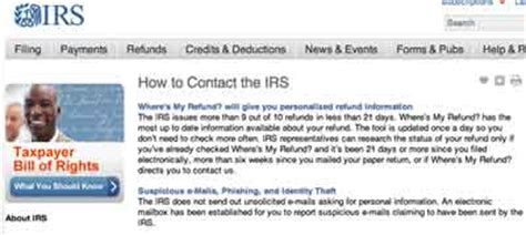 what is the irs phone number how to get the irs phone number live person to refund