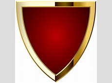 Red Badge PNG Transparent Clip Art Image Gallery