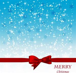 Free christmas card download free vector download (17,688 ...