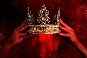 Macbeth - Royal... Macbeth